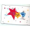 Fantafedera Puffo the star