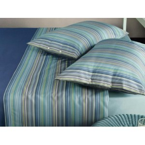Completo letto Bassetti Thin