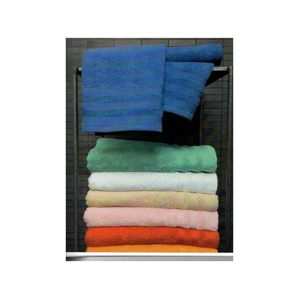 Tappeti kilim bagno bassetti idee creative di interni e - Ikea tappeto bagno rosso ...