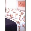 Completo letto singolo Coral