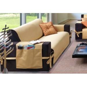 Copridivano angolare ikea idee per il design della casa - Copri divano letto angolare ...